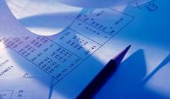 Vi hjälper dig med deklarationer, bokföringar, bokslut och försäkringar