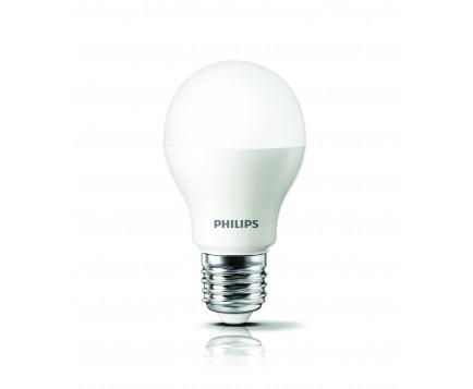 Den högsta kvalitet på LED-lampor nu tillgänglig på Lampornu till låga priser