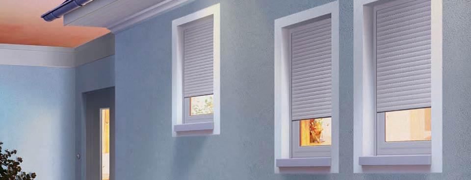 Fönster och Dörrar online för dig som gillar det perfekt